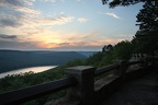 Rimrock Overlook