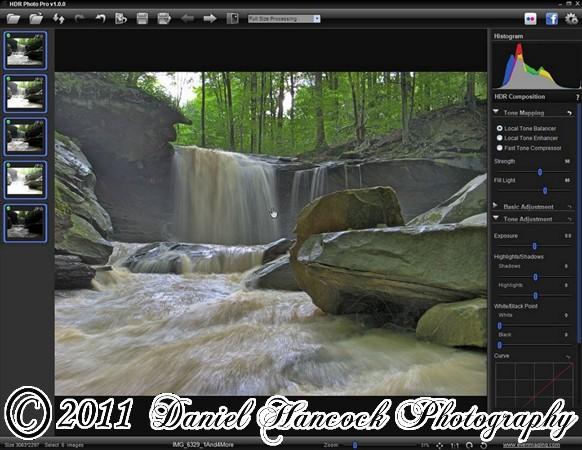 HDR Photo Pro